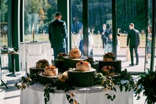 Foto: www.pixlight.no